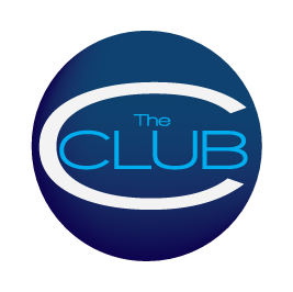 The Club Fitness